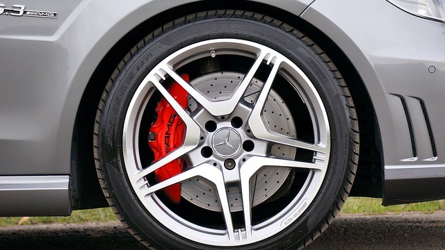 Five Valuable Tips Before Purchasing Car Tyres